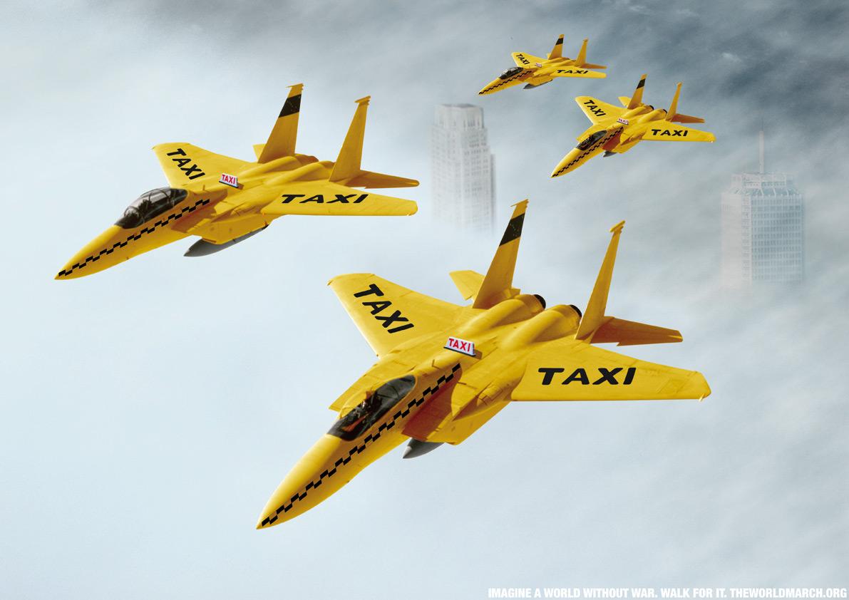 jet-taxi